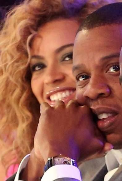 Naziv: Jay-Z-Vacheron-Constantin-Malte-Tourbillon.jpg, pregleda: 478, veličina: 26,4 KB
