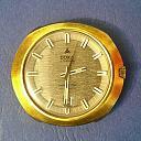Procene vrednosti satova - Samo u ovoj temi!-uploadfromtaptalk1393162774595.jpg