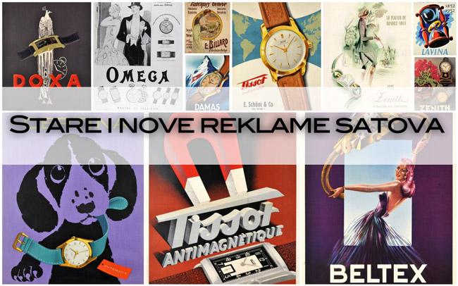 Naziv: Stare-nove-reklame-satova-2.jpg, pregleda: 418, veličina: 106,4 KB