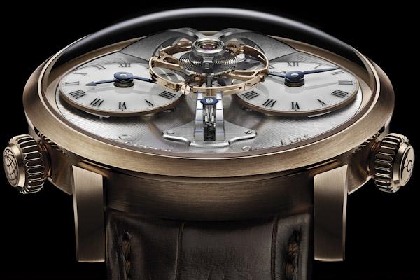 Naziv: MBF-LM1-watch.jpg, pregleda: 220, veličina: 65,1 KB