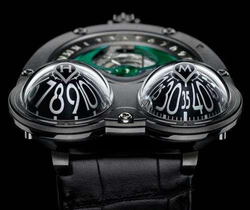 Naziv: frog-watch.jpeg, pregleda: 224, veličina: 24,6 KB