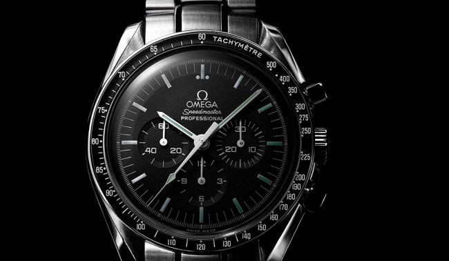 Naziv: spirit-and-history_hall-of-fame_watches_moonwatch_showroom.jpg, pregleda: 547, veličina: 42,1 KB