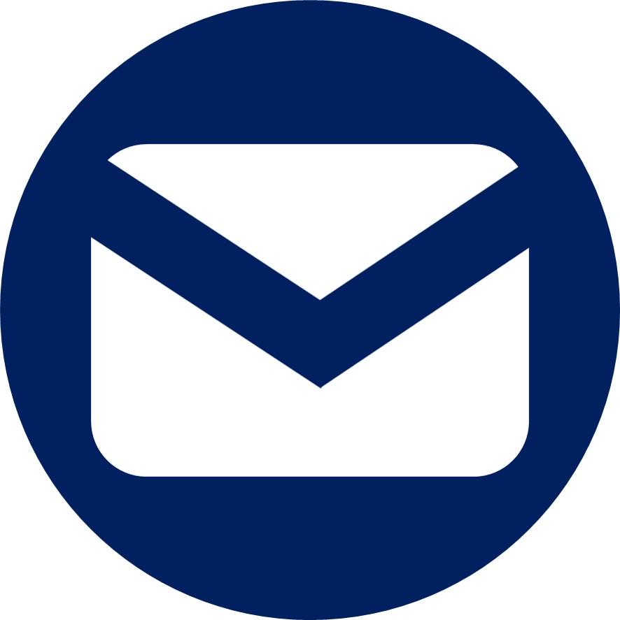 Kliknite za sliku za veću verziju  Ime:You've_got_mail.jpg Viđeno:1069 Veličina:58,5 KB ID:87961