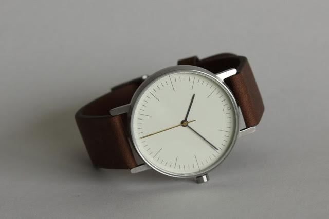 Kliknite za sliku za veću verziju  Ime:Watches-seconds-hands.jpg Viđeno:172 Veličina:28,8 KB ID:88039