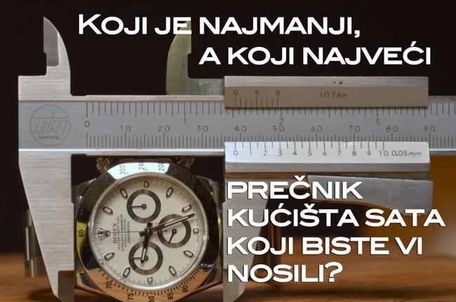 Naziv: Dimenzija-kucista-sata-Precnik-kucista-2.jpg, pregleda: 1672, veličina: 109,7 KB
