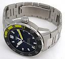 Procene vrednosti satova - Samo u ovoj temi!-iw356801-big4_400_364.jpg