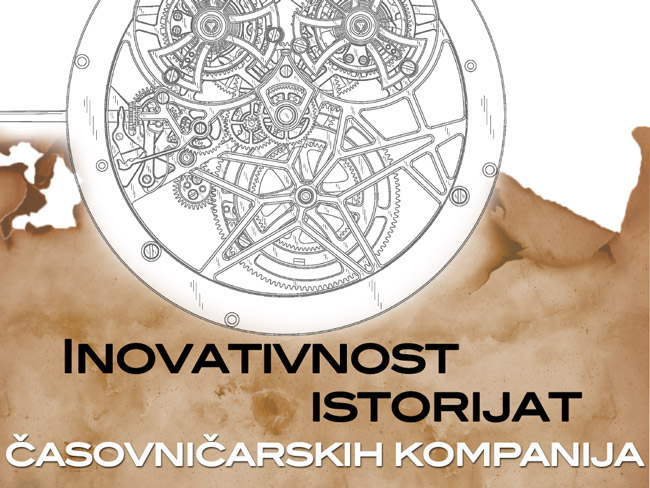 Naziv: Inovativnost-istorijat-casovnicarskih-kompanija-2.jpg, pregleda: 91, veličina: 108,0 KB