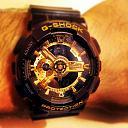 Vaš sat koji zadobija najviše komplimenata - 1st PLACE!-d6e781ca617311e2b45022000a1fb3cd_7.jpg