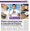 Koje satove nose poznati?-cristiano_ronaldo_watches_delacour_hublot_corum_marca_magazine.jpg