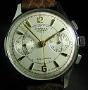 Procene vrednosti satova - Samo u ovoj temi!-80.jpg