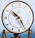 Procene vrednosti satova - Samo u ovoj temi!-kucni-sat-.jpg