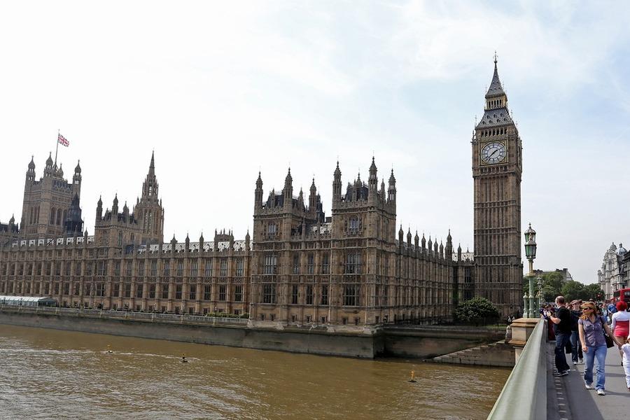 Naziv: Big Ben.jpg, pregleda: 507, veličina: 140,8 KB
