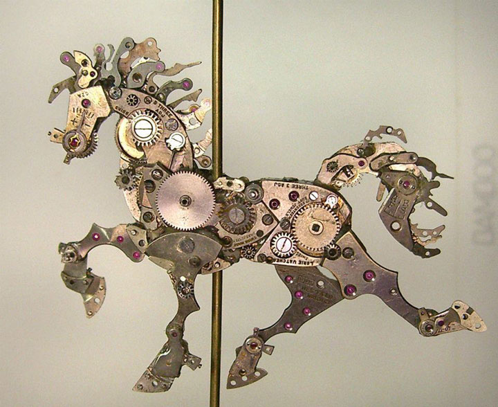 Naziv: astonishing-mechanical-watch-sculptures-horse.jpg, pregleda: 159, veličina: 100,8 KB