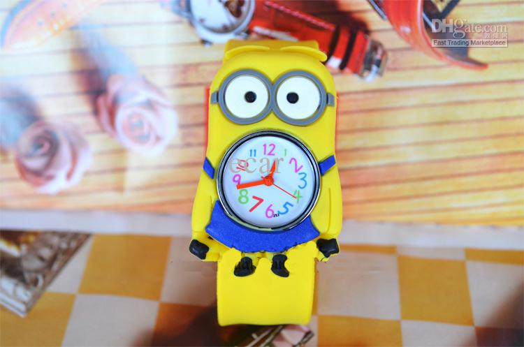 Naziv: despicable-me-watches-satovi-fun-happy-5.jpg, pregleda: 157, veličina: 59,8 KB