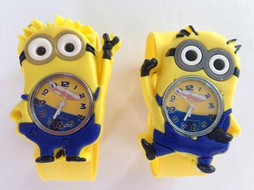 Naziv: despicable-me-watches-satovi-fun-happy-4.jpg, pregleda: 135, veličina: 40,8 KB