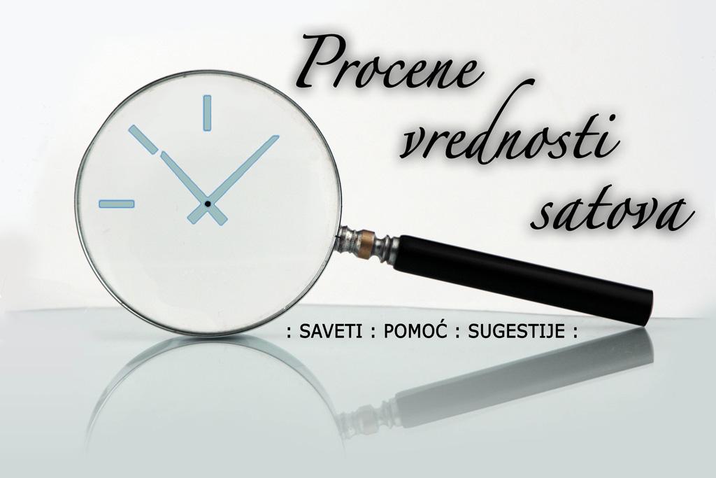 Naziv: Procena-satova-Forum-Svet-Satova-Pomoc-1.jpg, pregleda: 5908, veličina: 119,8 KB