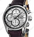 Da li ste kupili neki sat i sada iščekujete da vam stigne?-certina-ds-1.jpg