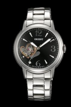 Naziv: Orient-zenski-satovi.png, pregleda: 447, veličina: 85,0 KB