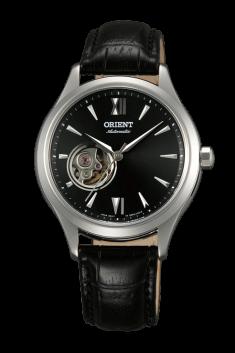 Naziv: Orient-lady-DB0A004B-satovi .png, pregleda: 396, veličina: 84,3 KB