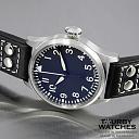 Dopao mi se ONAJ sat, ali sam kupio OVAJ!-116648242975.png