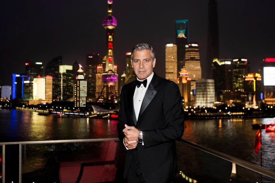 Naziv: OMEGA-George-Clooney-Shanghai-satovi.jpg, pregleda: 465, veličina: 64,1 KB