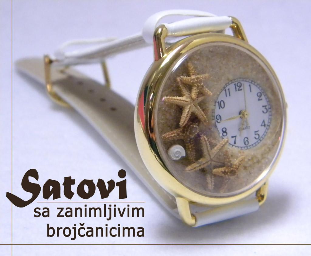 Naziv: satovi-sa-zanimljivim-brojcanicima.jpg, pregleda: 182, veličina: 144,5 KB