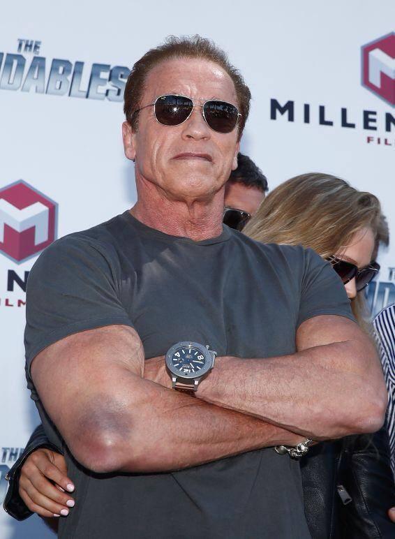 Naziv: Arnold-Schwarzenegger-U-Boat-satovi.jpg, pregleda: 660, veličina: 52,9 KB