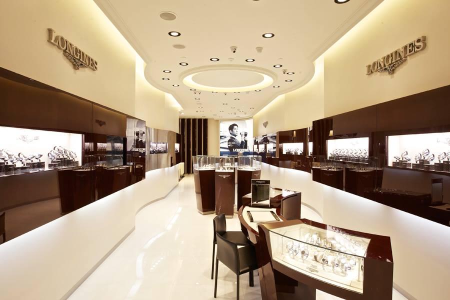 Naziv: Longines-Boutique-Kuala-Lumpur.jpg, pregleda: 176, veličina: 57,4 KB
