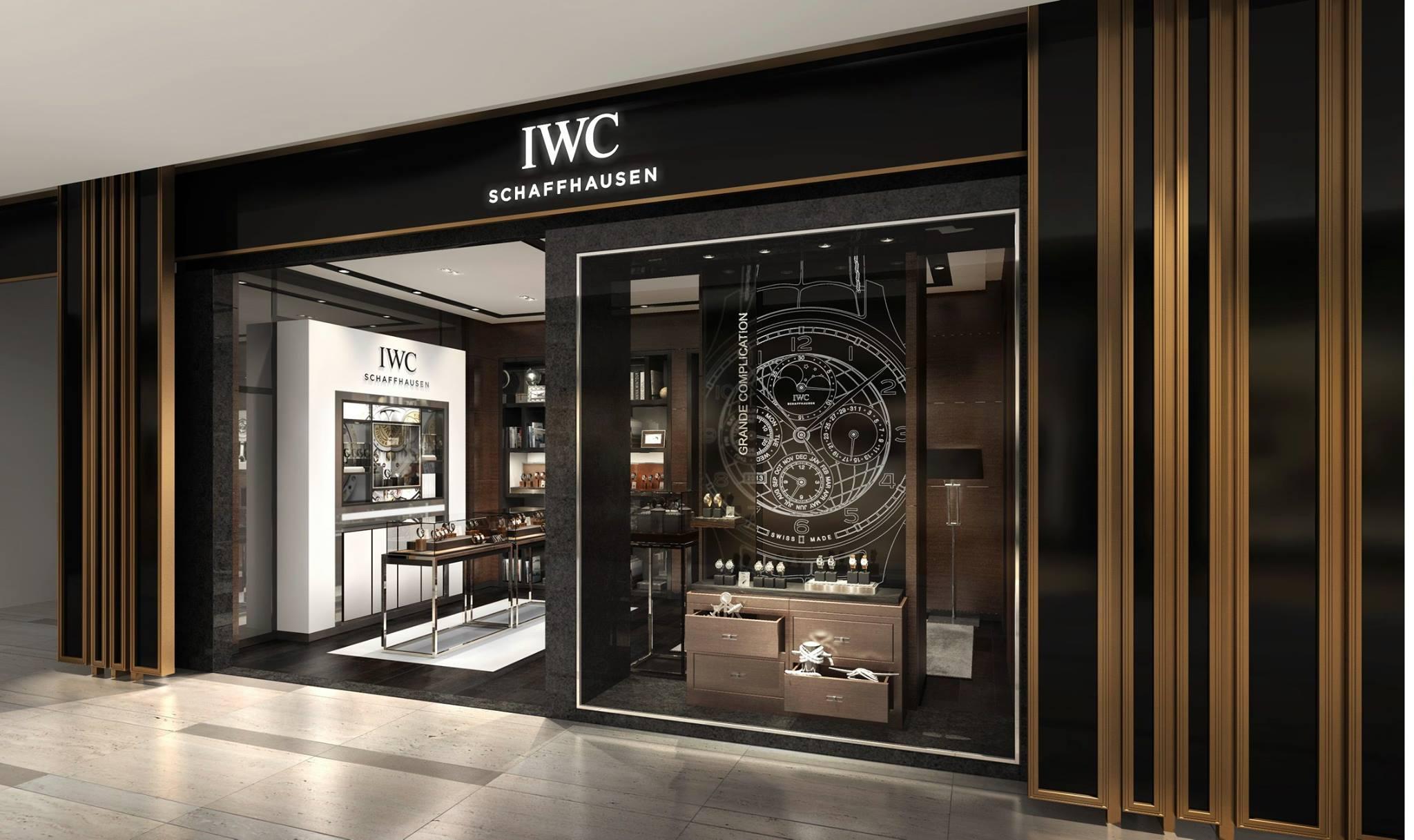 Naziv: IWC-London-Regent-Street-1.jpg, pregleda: 441, veličina: 241,1 KB