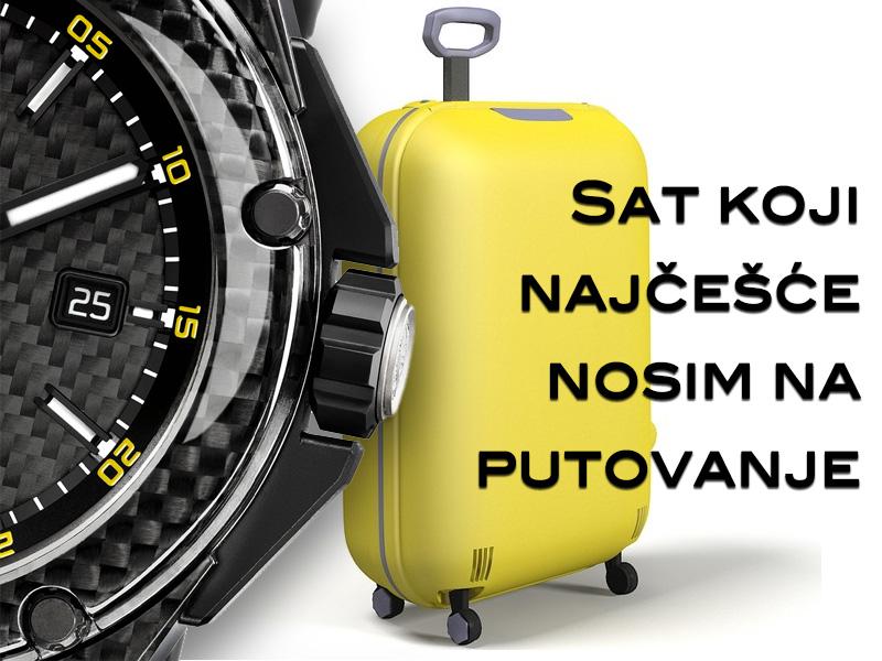 Naziv: Satovi-za-putovanje.jpg, pregleda: 214, veličina: 146,7 KB