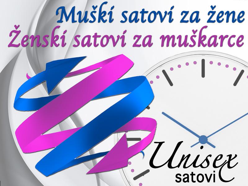 Naziv: Musko-Zenski-Unisex-satovi.jpg, pregleda: 818, veličina: 160,6 KB
