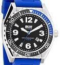 Najlepši i najružniji nazivi satova-bluedial_sml.jpg