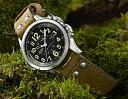 Da li ste kupili neki sat i sada iščekujete da vam stigne?-hamilton%2520conservation.jpg