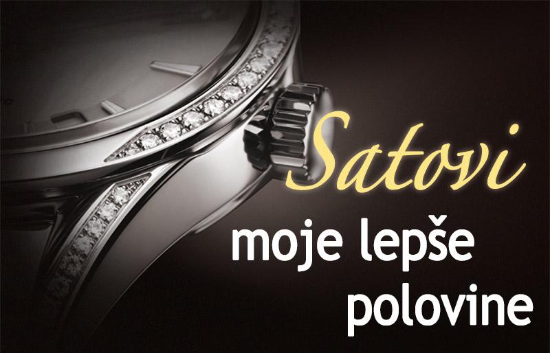 Naziv: Satovi-moje-lepse-polovine-zenski-satovi-lady-watches.jpg, pregleda: 565, veličina: 86,5 KB