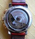 Procene vrednosti satova - Samo u ovoj temi!-maurice-l-3-.jpg