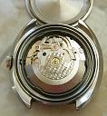 Procene vrednosti satova - Samo u ovoj temi!-can3.jpg
