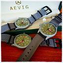 Da li ste kupili neki sat i sada iščekujete da vam stigne?-10473434_318786501636054_6814105850552290894_n.jpg