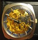 Procene vrednosti satova - Samo u ovoj temi!-r_2.jpg