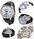 Da li ste kupili neki sat i sada iščekujete da vam stigne?-627777d1329360523-seiko-sarb071-vs-sarb065-help-me-decide-sarb065-b.jpg
