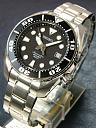 Da li ste kupili neki sat i sada iščekujete da vam stigne?-uploadfromtaptalk1407417352598.jpg