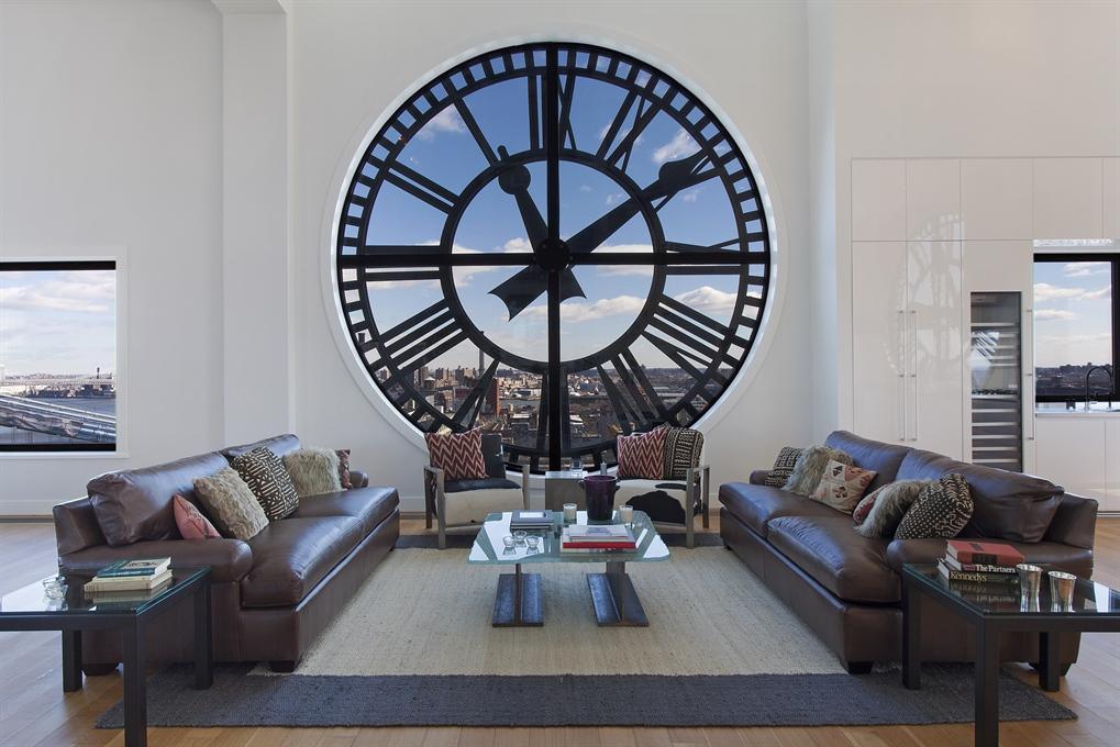 Naziv: Clock-Tower-Apartment-New-York-City-2.jpeg, pregleda: 73, veličina: 290,4 KB