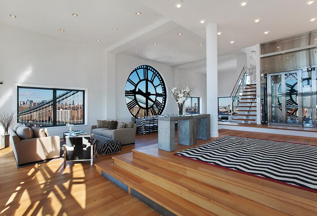 Naziv: Clock-Tower-Apartment-New-York-City-4.jpg, pregleda: 78, veličina: 617,4 KB