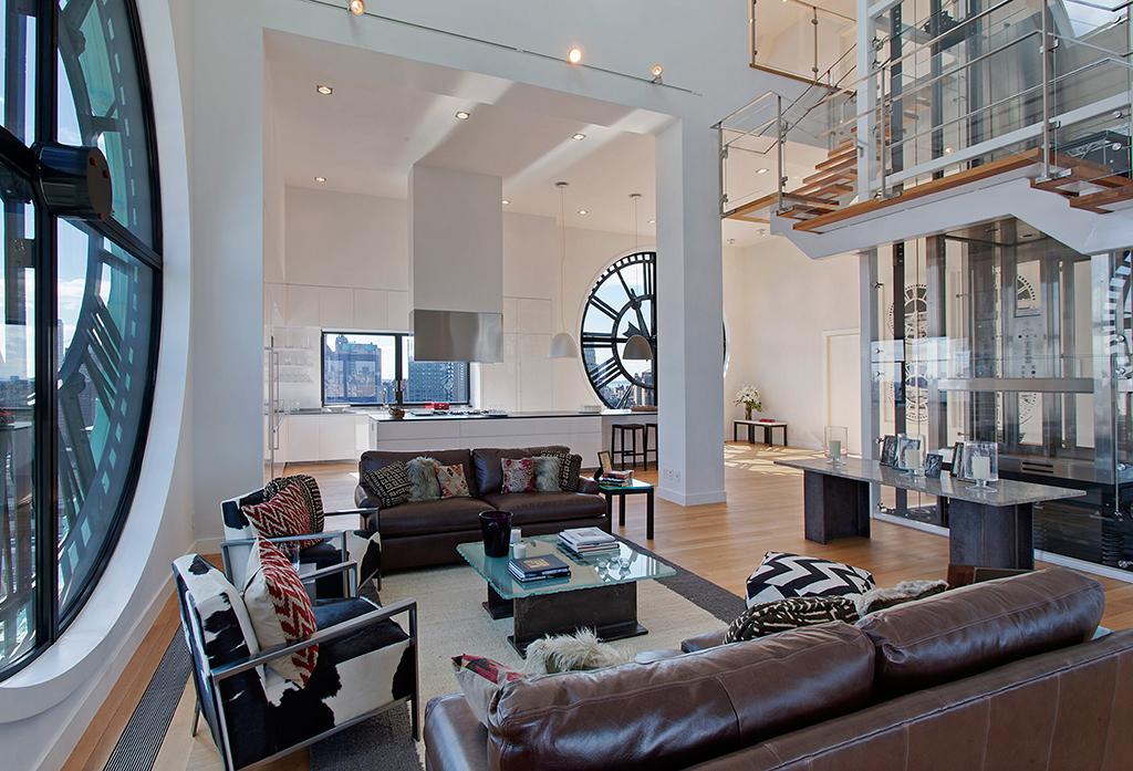 Naziv: Clock-Tower-Apartment-New-York-City-3.jpg, pregleda: 82, veličina: 674,3 KB
