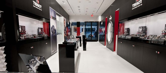 Naziv: Tissot-boutique-Ffith-Avenue-1.jpeg, pregleda: 324, veličina: 71,0 KB