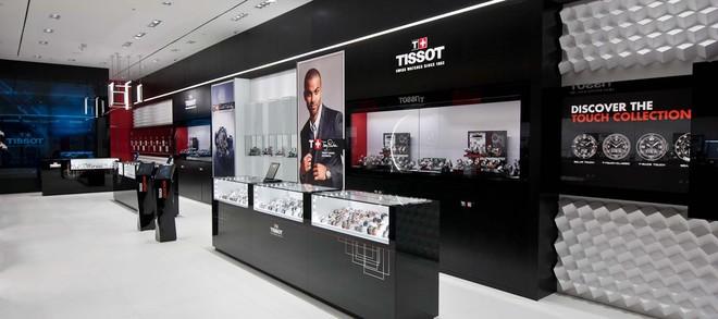 Naziv: Tissot-boutique-Ffith-Avenue-2.jpeg, pregleda: 362, veličina: 72,9 KB