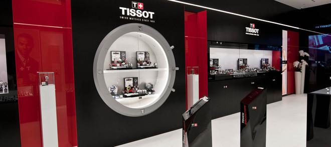 Naziv: Tissot-boutique-Ffith-Avenue-3.jpeg, pregleda: 348, veličina: 74,2 KB