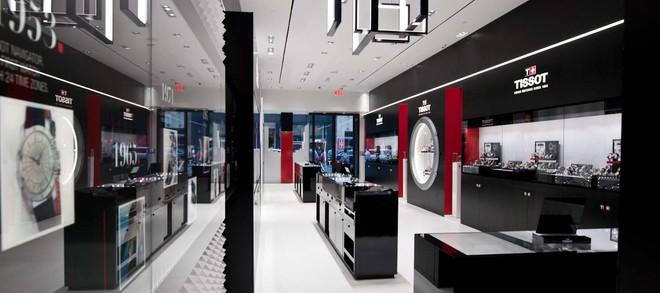 Naziv: Tissot-boutique-Ffith-Avenue-4.jpeg, pregleda: 288, veličina: 75,1 KB
