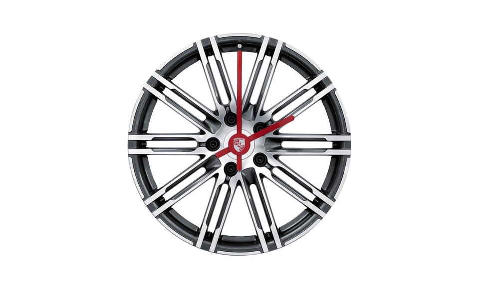 Naziv: Porsche-911-Turbo-wheel-rim-clock-felna-sat.jpg, pregleda: 142, veličina: 86,8 KB