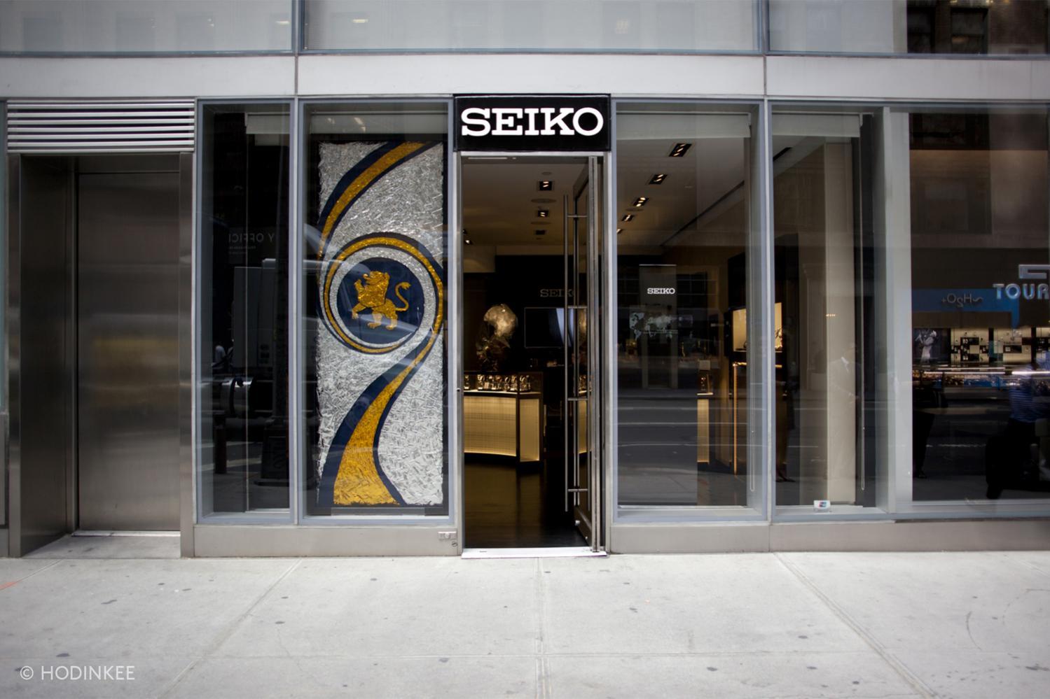 Naziv: seiko-butik.jpg, pregleda: 235, veličina: 146,6 KB