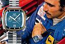 Koje satove nose poznati?-imageuploadedbytapatalk1409174846.048051.jpg